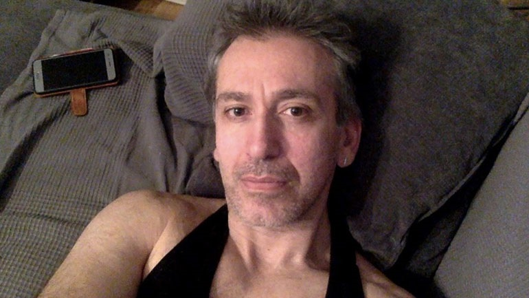 Έλληνας στη Σουδία: «Όταν κόλλησα κορωνοϊό με αντιμετώπισαν σαν λεπρό»