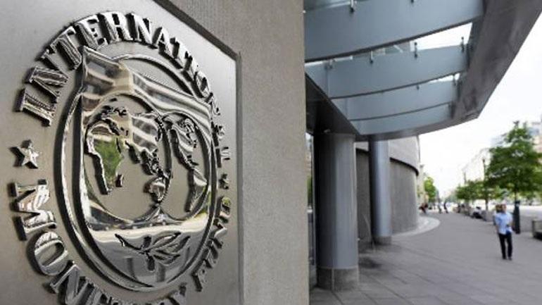 Το ΔΝΤ προσφέρει χρηματοδότηση σε 25 φτωχές χώρες για αποπληρώσουν τοκοχρεολύσια