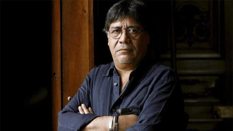 Πέθανε από τον κορωνοϊό ο Χιλιανός συγγραφέας Λουίς Σεπούλβεδα