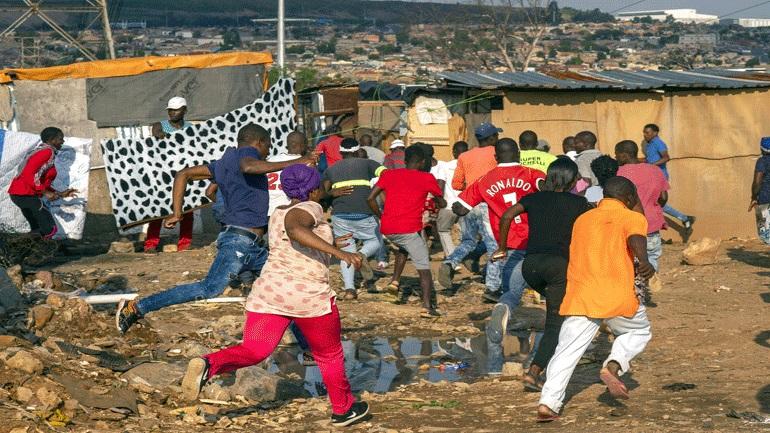 Unicef: Εκατομμύρια παιδιά θα γίνουν ακόμα πιο φτωχά εξαιτίας της επιδημίας