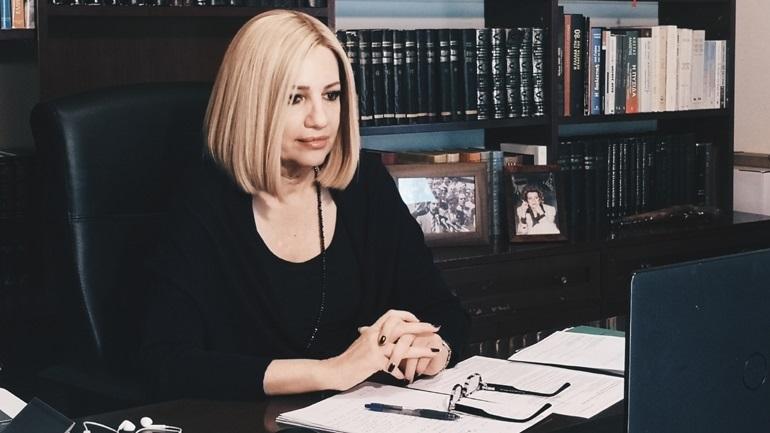 «Η άτακτη υποχώρηση του κ. Μητσοτάκη για το voucher δεν τον απαλλάσσει από την ευθύνη»