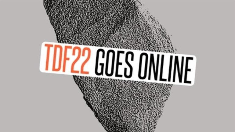 Διαδικτυακό 22ο Φεστιβάλ Ντοκιμαντέρ Θεσσαλονίκης από 19-28 Μαΐου