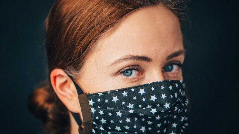 Σπιτικές μάσκες: Ποια υλικά είναι καλύτερα