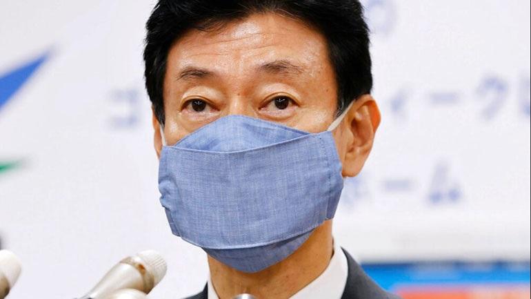 Η Ιαπωνία θα αποφασίσει το νωρίτερο τη Δευτέρα εάν θα παρατείνει την κατάσταση έκτακτης ανάγκης