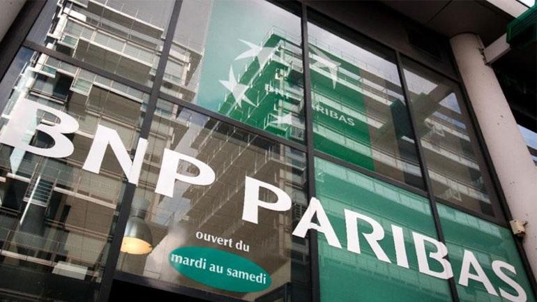 BNP Paribas: Αναμένει πτώση 15%-20% των κερδών του 2020