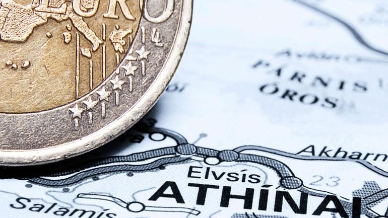 Reuters: Δύο νέα ελληνικά ομόλογα μέχρι τέλος του έτους-Στόχος η ενίσχυση της ρευστότητας