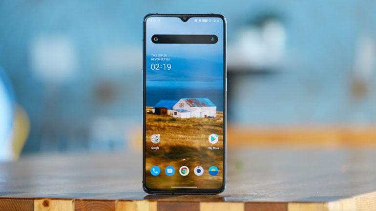 Τα καλύτερα smartphones του 2019 που αξίζει να αγοράσετε το 2020