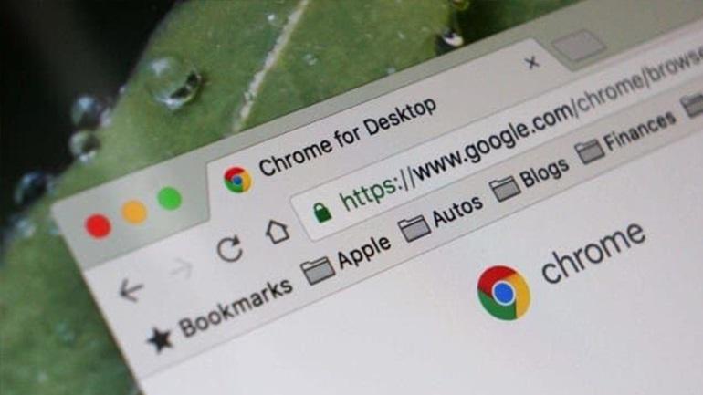 Google Chrome: Έρχεται ένα νέο, πολύ χρήσιμο χαρακτηριστικό