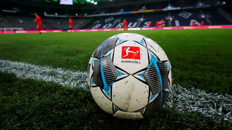 Γερμανία: Επιστροφή στην αγωνιστική δράση για τις ομάδες της Μπουντεσλίγκα!