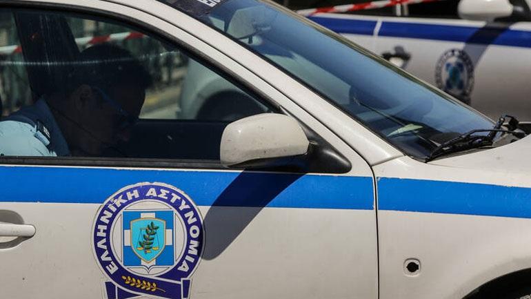 Πύργος: Σε 21 συλλήψεις προχώρησε η Αστυνομία κατά την διάρκεια ελέγχων