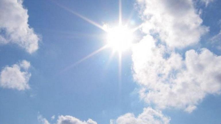 Σημαντική πτώση της θερμοκρασίας από Πέμπτη