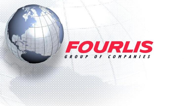 Fourlis: Ζημίες μετά από φόρους €5,1 εκατ. το α' τρίμηνο