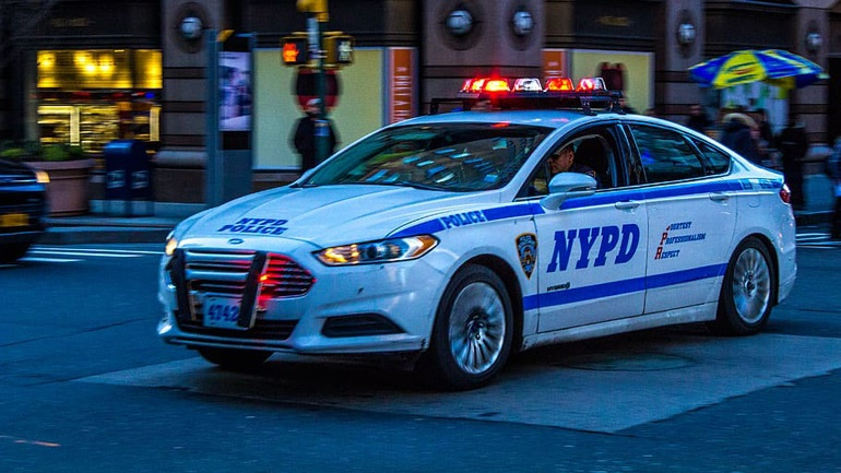 ΗΠΑ: Ένας Νεοϋορκέζος σκότωσε τον πατέρα του ενώ εκείνος μιλούσε σε τηλεσυνεδρία στο Zoom