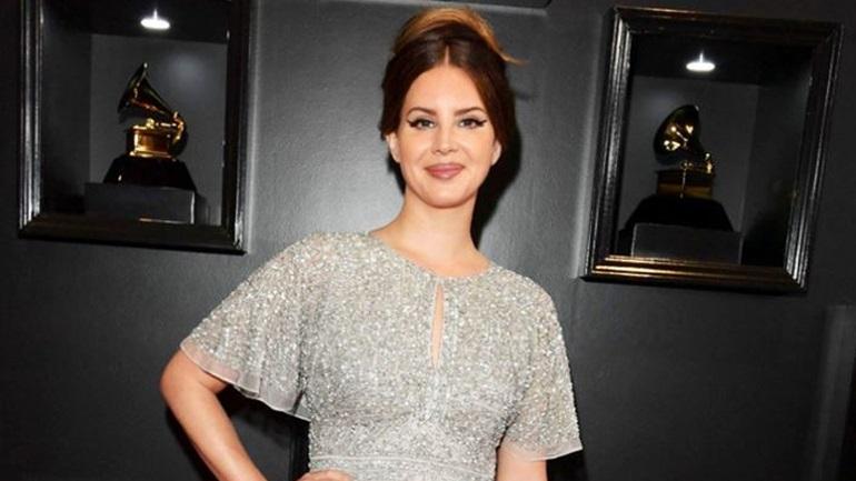 Το δημόσιο ξέσπασμα της Lana Del Rey που έγινε viral