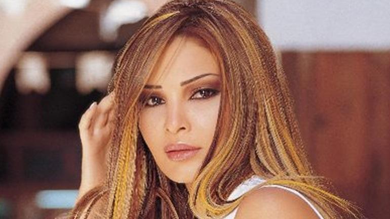 Αίγυπτος: Προεδρική χάρη στον δολοφόνο της τραγουδίστριας Σουζάν Ταμίμ