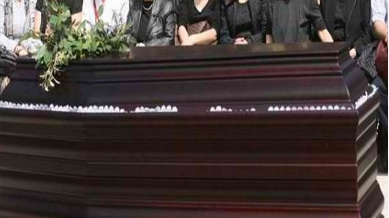 Συνταξιούχοι: Εκκρεμούν έξοδα κηδείας σε 46.752 ασφαλισμένους του ΟΓΑ
