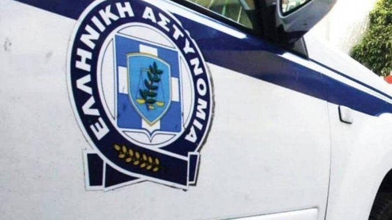Συνελήφθη γυναίκα 23 ετών για το φονικό στη Μόρια