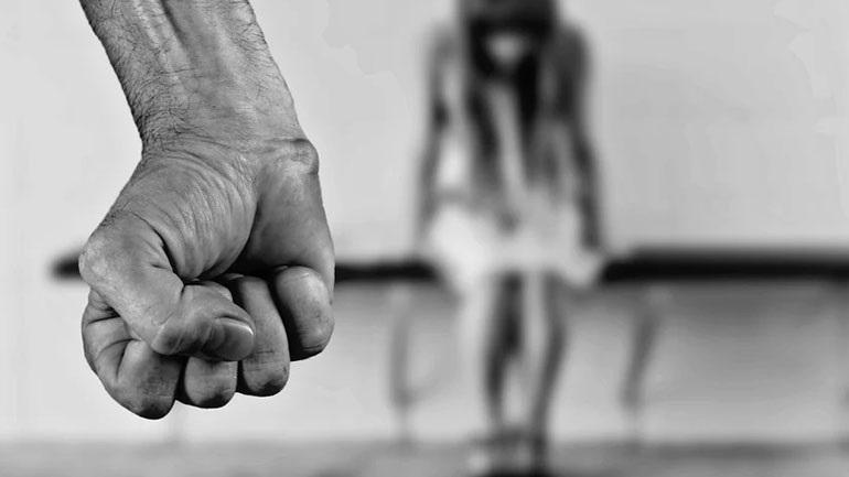 Θεσσαλονίκη: Για ασελγείς πράξεις εις βάρος ανήλικης κατηγορείται 19χρονος Αφγανός