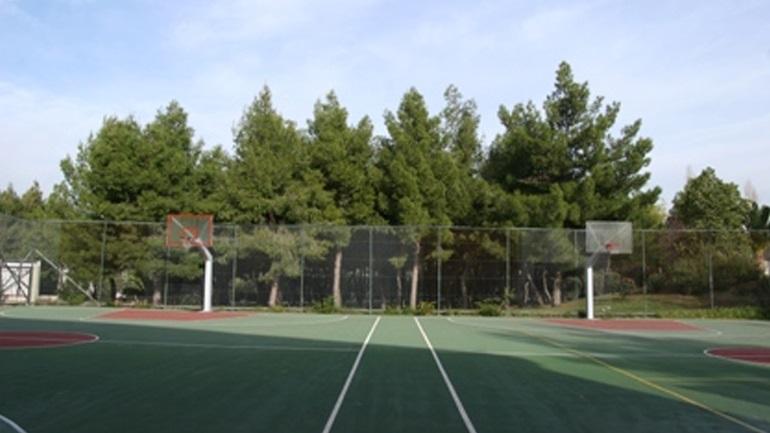Ανοίγουν την Τετάρτη τα Ανοιχτά Αθλητικά Κέντρα του Δήμου Αθηναίων