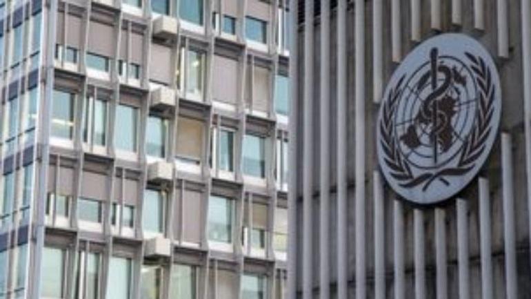 ΠΟΥ: Η εξάπλωση του κορωνοϊού «επιταχύνεται» στη Βραζιλία, στο Περού και στη Χιλή