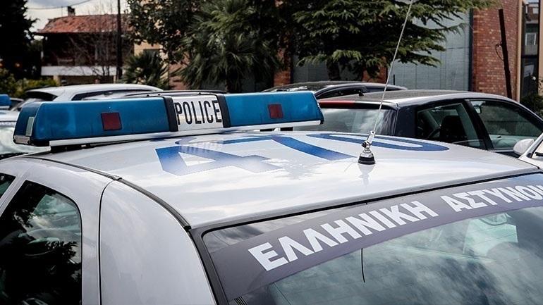 Θεσσαλονίκη: Συμμορία μετέφερε ηρωίνη με υπεραστικά λεωφορεία