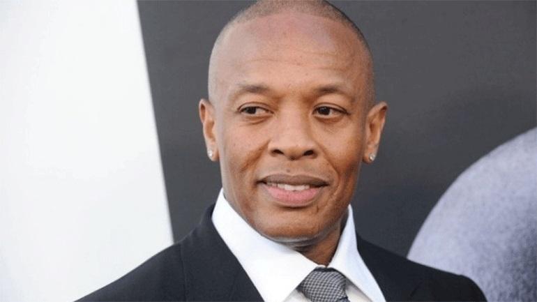 O Dr. Dre κατά των μέσων κοινωνικής δικτύωσης
