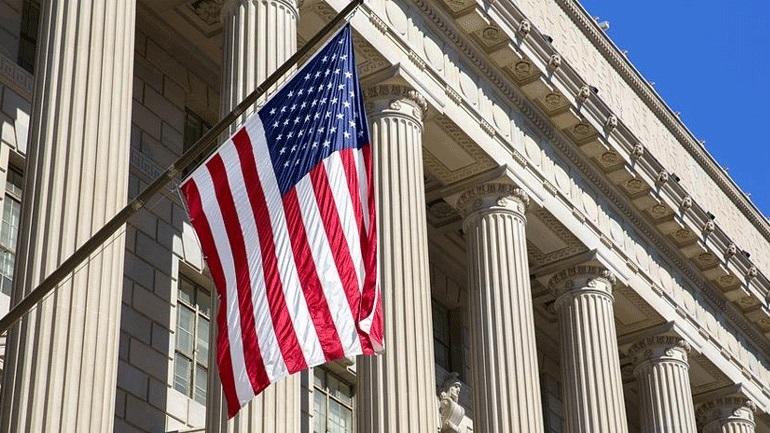 Διπλωματική παρέμβαση των ΗΠΑ για τον Έβρο
