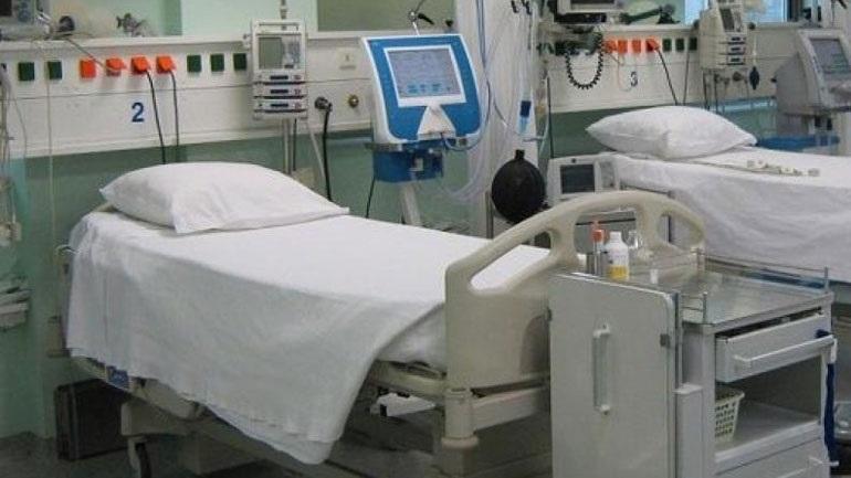 Κατέληξε ασθενής στο «Αττικόν» - Στους 175 οι νεκροί από τον κορωνοϊό στην Ελλάδα