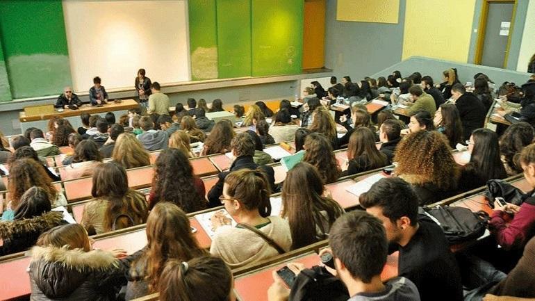 Πώς θα δώσουν εξετάσεις από απόσταση οι φοιτητές στο ΑΠΘ