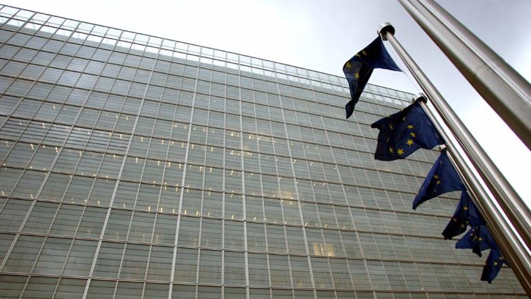Δεν εξέλειπε η «μάστιγα» των βασανιστηρίων, διαπιστώνει Αρμόδια Επιτροπή του Συμβουλίου της ΕΕ!