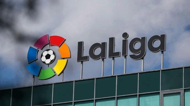 Ισπανία: Δωρεάν τα ματς πρωταθλήματος στους οίκους ευγηρίας