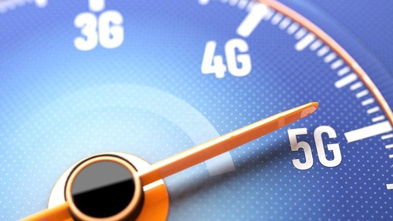 5G: Η Βρετανία επιδιώκει να ιδρυθεί συμμαχία για να αποφευχθεί η «εξάρτηση» από την τεχνολογία της Κίνας