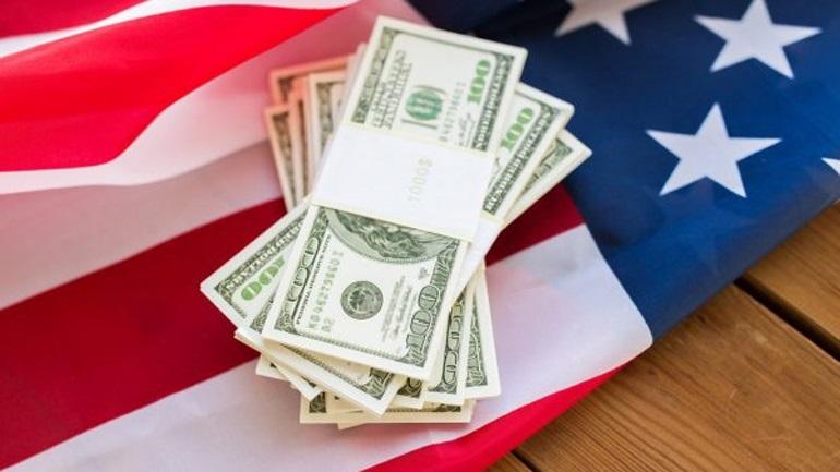 Το ευρώ ενισχύεται 0,18% στα 1,1098 δολάρια