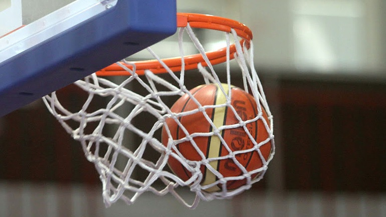 Α2 ανδρών: Οι Χαρίλαος Τρικούπης και Διαγόρας προβιβάζονται στην Basket League