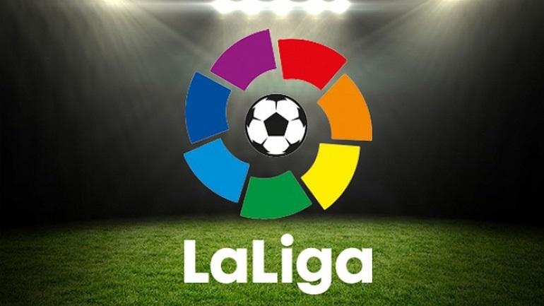 Επίσημο: Στις 11 Ιουνίου η επανέναρξη του ισπανικού πρωταθλήματος ποδοσφαίρου!