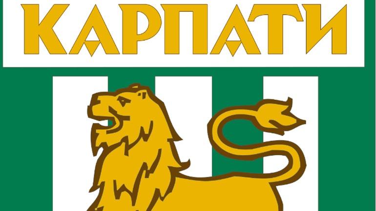 Ουκρανία: Ακυρώθηκε λόγω κορωνοϊού το παιχνίδι Καρπάτι Λβιβ-Μαριουπόλ
