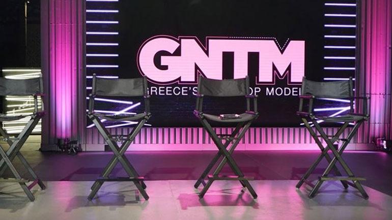 Ξεκίνησαν τα casting του GNTM 3 - Στις 7.000 οι συμμετοχές