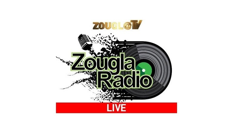 Live: Ακούστε την εκπομπή του Γιώργου Τράγκα