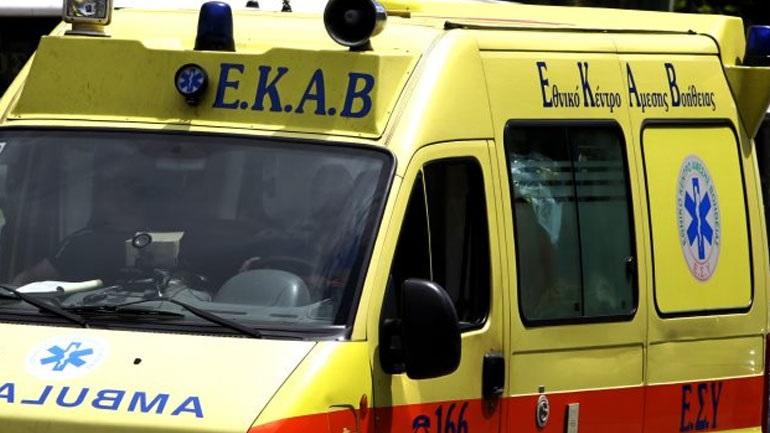 Τραγωδία στην Ηγουμενίτσα: Κοριτσάκι δύο ετών πνίγηκε στην κούνια του