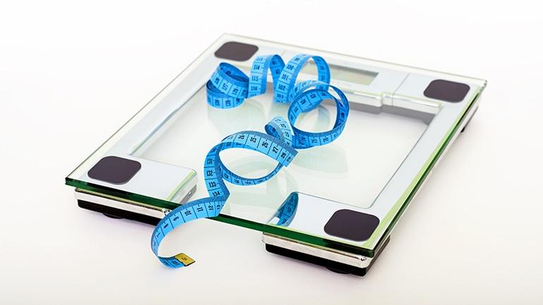 Δραστική δίαιτα 8 εβδομάδων μπορεί να θεραπεύσει τον διαβήτη
