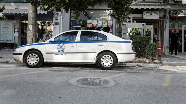 Νέο περιστατικό οπαδικής βίας στη Θεσσαλονίκη