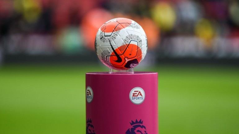 Αγγλία: Την Πέμπτη η απόφαση για την Premier League