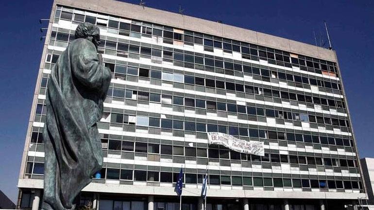 Θεσσαλονίκη: Να περάσουν τα μαθήματα του εξαμήνου χωρίς εξετάσεις ζητούν φοιτητές του ΑΠΘ