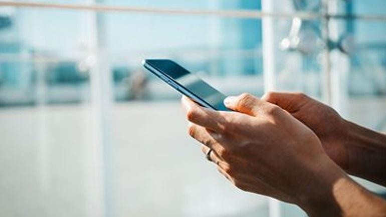 Η ΕΛΑΣ προειδοποιεί: Μην ανοίγετε e-mail που δήθεν εστάλη από την αστυνομία