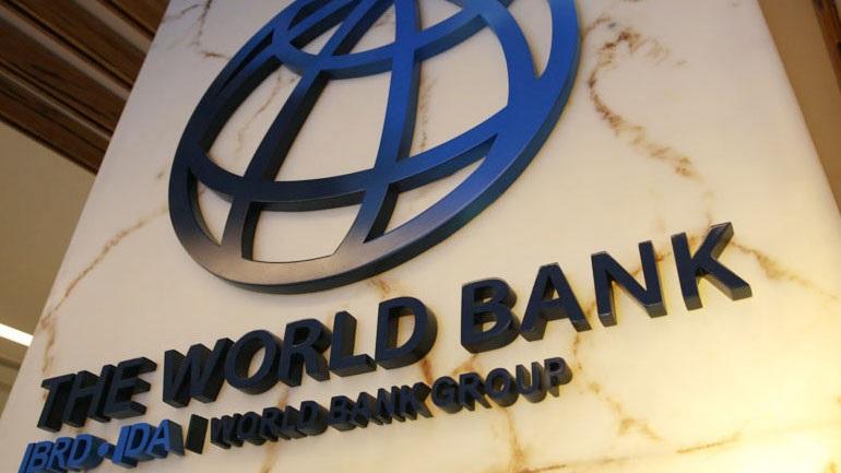 Παγκόσμιας Τράπεζα: Προειδοποιεί για την έλλειψη πόρων προς τους φτωχότερους και την αδυναμία επενδύσεων