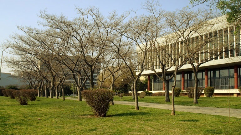 Στους κορυφαίους επιστήμονες Υπολογιστών και Ηλεκτρονικής έξι καθηγητές του ΑΠΘ