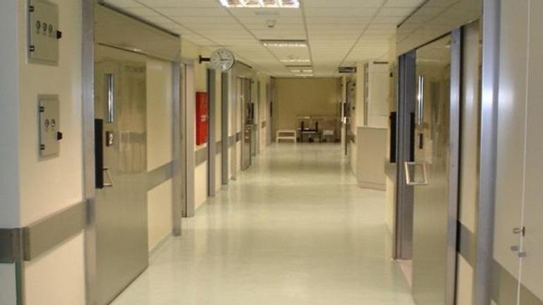 Κινητοποίηση της ΠΟΕΔΗΝ για το έκτακτο προσωπικό στη Δημόσια Υγεία