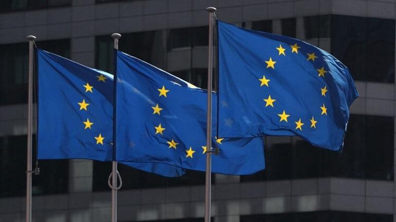 Επιστολές Μητσοτάκη στην ΕΕ για τις προκλητικές ενέργειες της Τουρκίας