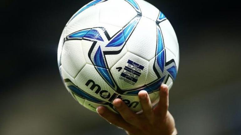 Super League: Το πρόγραμμα της 3ης αγωνιστικής για ΠΑΟΚ