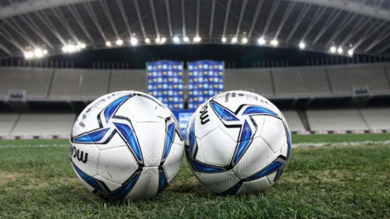 Super League: Σέντρα με πλέι οφ και πλέι άουτ